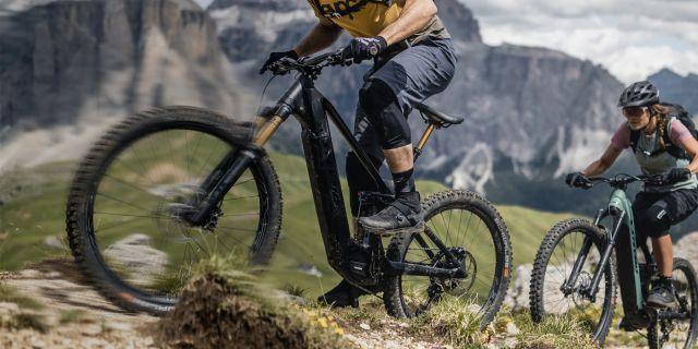 Home - Stevens Bikes 2020