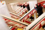 1 Million STEVENS Fahrräder – puh!